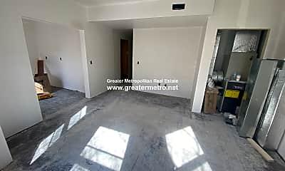 Living Room, 700 E 2nd St, 0