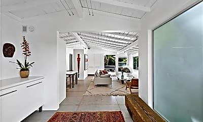 Living Room, 239 Fairview St, 1