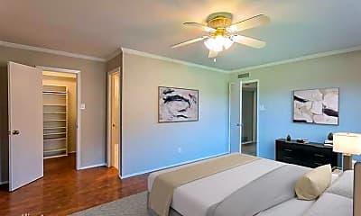 Bedroom, 1954 Rambling Ridge Ln, 2