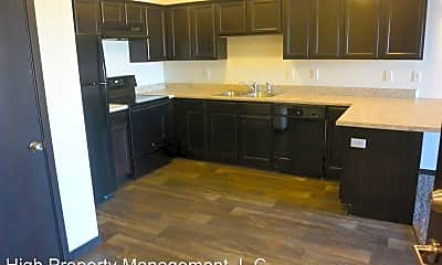Kitchen, 4408 Ashworth Dr, 1