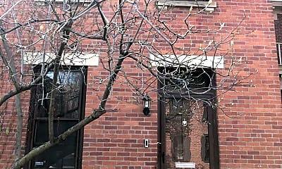 Building, 515 City Park Ave, 0