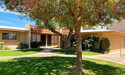 Building, 1320 E Bethany Home Rd 85, 1