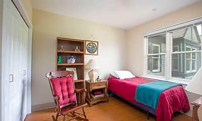 Bedroom, 99 S Canaan Rd, 2