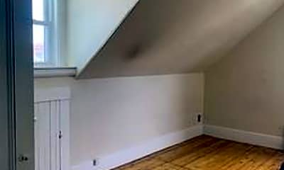 Bedroom, 105 Chestnut St, 2