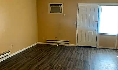 Living Room, 3190 Valerie Arms Dr, 1