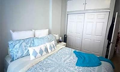 Bedroom, 331 Paris St, 2