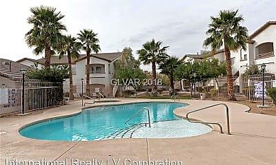 Pool, 5655 E Sahara Ave, 0