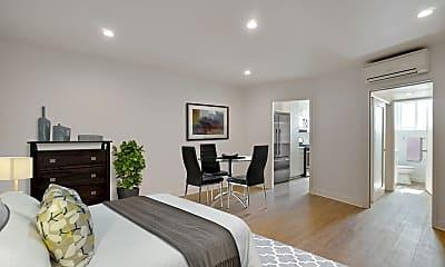 Bedroom, Citra Apartments, 0
