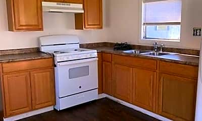 Kitchen, 2496 US-98, 0