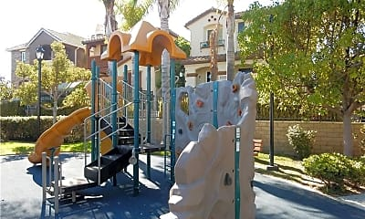 Playground, 1241 Dominica Dr, 2