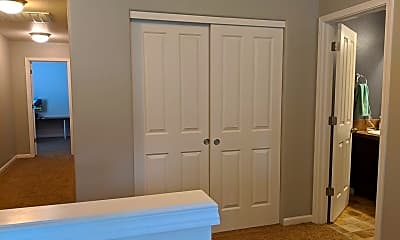 Bedroom, 6001 SE Davis Rd, 2
