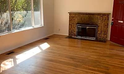 Living Room, 10716 21st Ave SW, 1