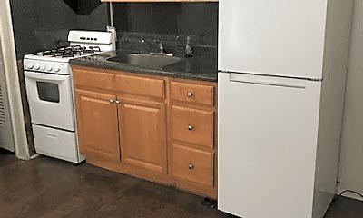 Kitchen, 849 N 26th St, 0