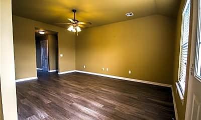 Living Room, 1049 Applewood Cir, 1