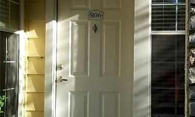 5106 W Stone Manor, 0