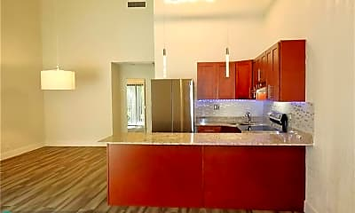 Kitchen, 2425 NW 55th Terrace, 1