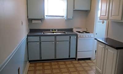 Kitchen, 551 E Miracle Strip Pkwy 7, 0