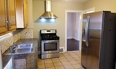 Kitchen, 3289 Meadowbrook Blvd, 0