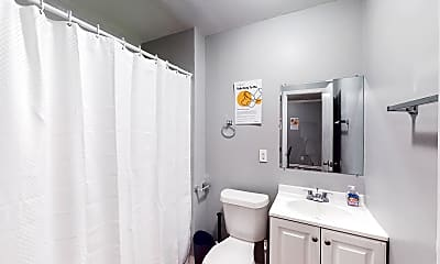 Room for Rent - Live in College Park, 0