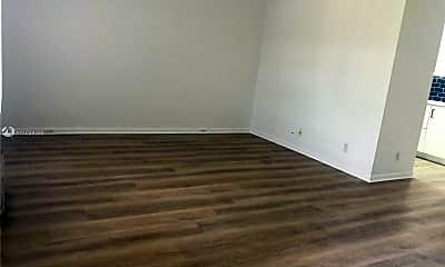 Bedroom, 13300 SW 1st St 313O, 1