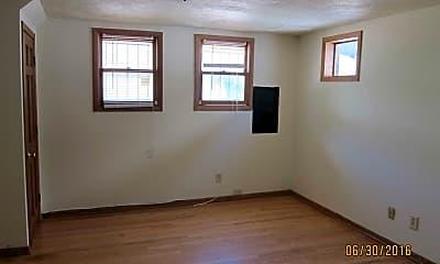 Bedroom, 2443 N Pierce St, 1