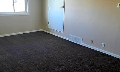 Bedroom, 2779 Cooper Dr, 0