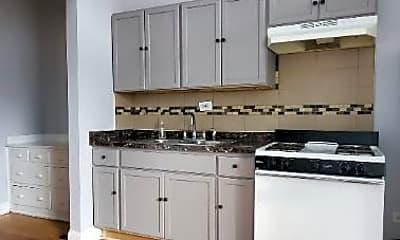 Kitchen, 6549 S Harvard Ave, 2