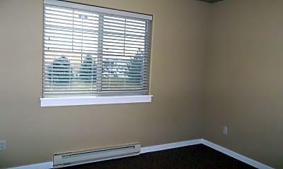 Bedroom, 711 Mattson Ln, 2