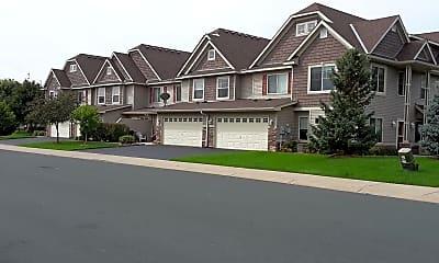 Villas At Oxbow Lake, 0