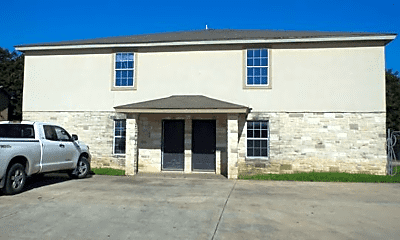Building, 7583 Windsor Oaks, 2