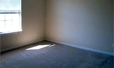 Bedroom, 24256 Tupelo Ln, 1