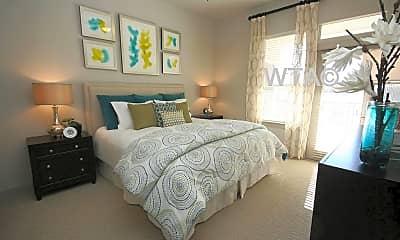 Bedroom, 2223 Waterloo City Lane, 1