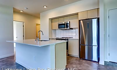 Kitchen, 4516 Union Bay Pl NE, 0