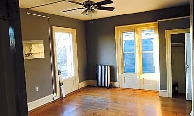 Living Room, 64 Summit St, 0