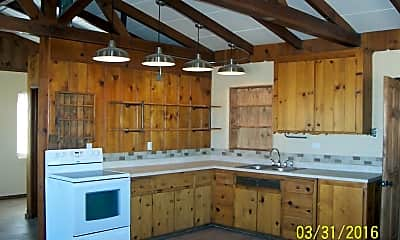 Kitchen, 22880 Viento Rd, 1