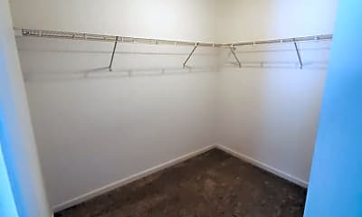 Bedroom, 724 32nd Ave N, 2