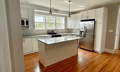 Kitchen, 1729 W Bryn Mawr Ave, 0