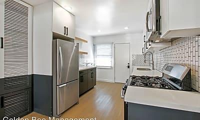Kitchen, 3148 James M Wood Blvd, 0