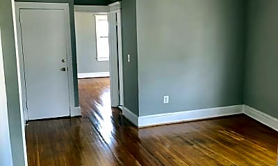 Bedroom, 5611 7th St NW, 1
