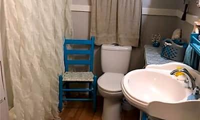 Bathroom, 101 Lawson St, 1