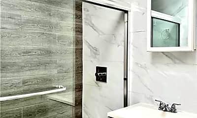 Bathroom, 3057 Gunther Ave 1, 2