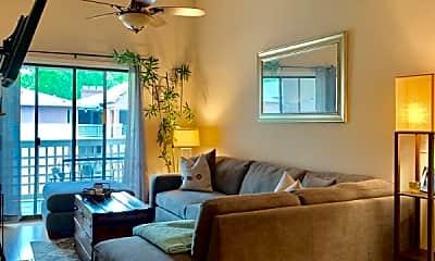 Living Room, 257 Hillsboro Pl, 1