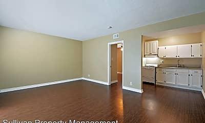 Living Room, 10006 Ben Hur Ave, 0