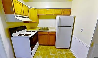 Kitchen, 436 State St APT.1, 1