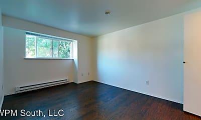 Living Room, 4701 176th Street SW #A6, 2