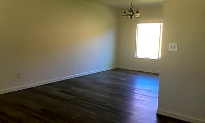 Living Room, 17610 Papa Bear Ct, 1