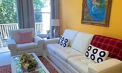 Living Room, 8133 Mulligan Cir, 1