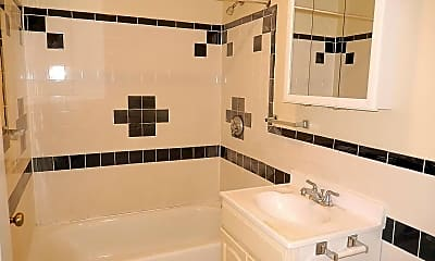 Bathroom, 58 Bishop Allen Dr, 1