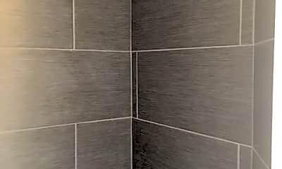 Bathroom, 714 Kihapai Pl, 2
