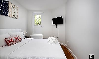 Bedroom, 246 E 32nd St 2, 2